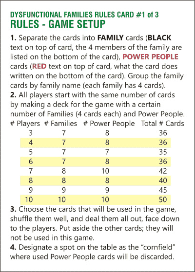 game-rules-1